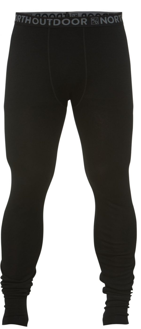 Active 210 base layer pants, men