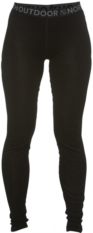 Active 210 base layer pants, women