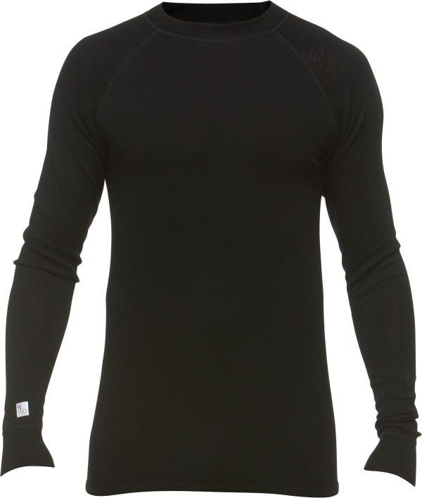 Active 210 base layer shirt, men