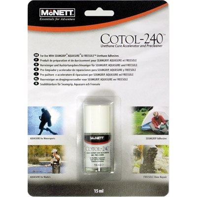 Cotol-240 activator