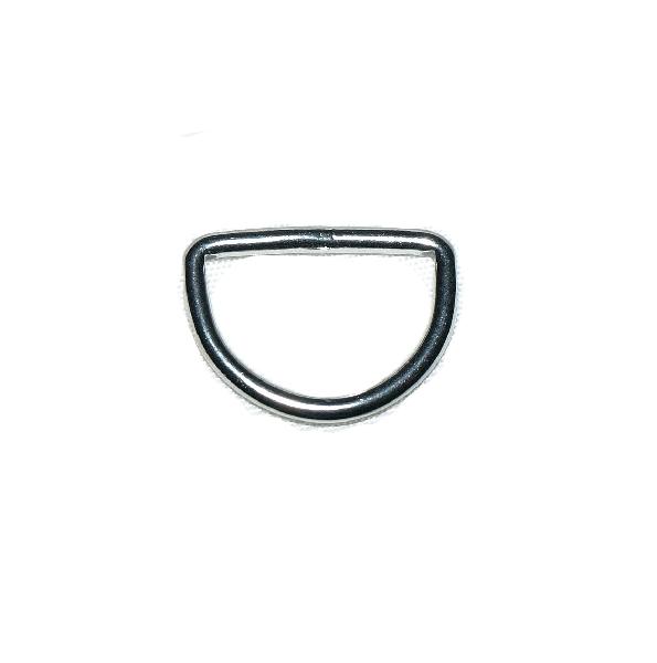 D-ring_25mm