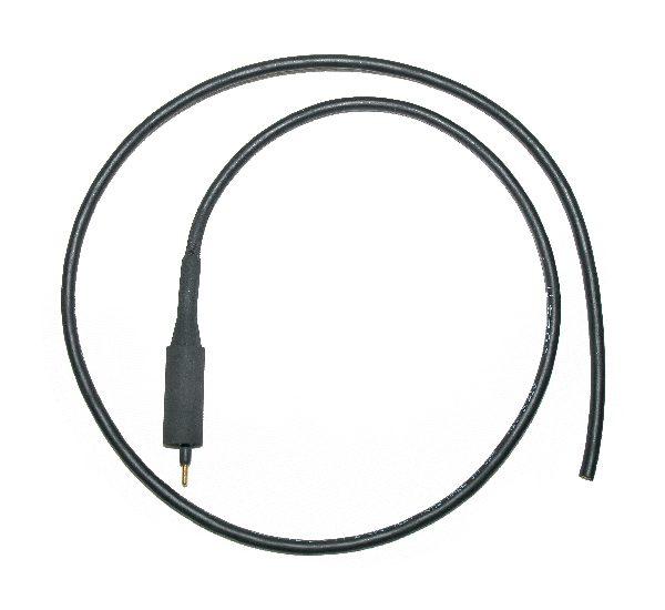 E/O cord 5,8 mm/120 cm