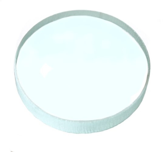 Glass for lighthead, sizes 45, 50, 55 and 60mm