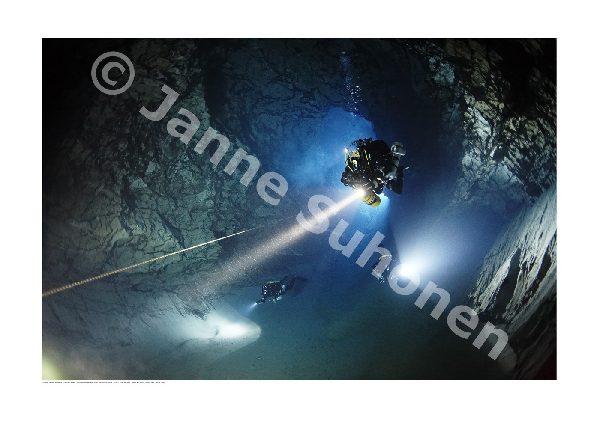 Molnar Janos 3