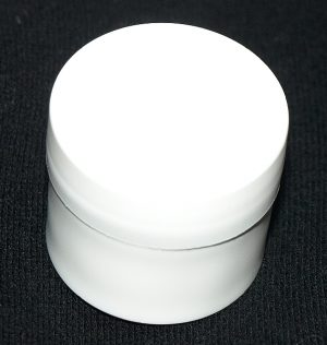 Oxygengrease 14g