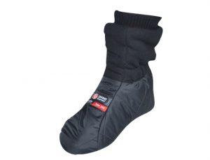 Thinsulate socks