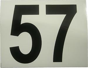 MOD57