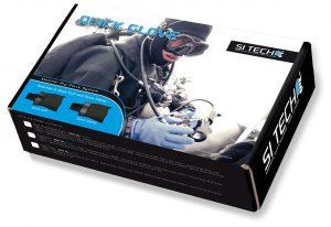 sitech quick glove1