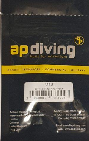 AP41F