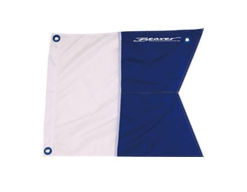 A-FLAG-Dive-Flag